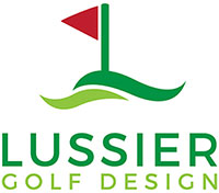 Lussier Golf Design